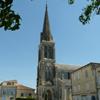 Immobilier la Roche-Chalais