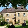Vente maison La Roche Chalais