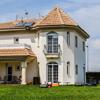 Vente maison Saint-Aigulin