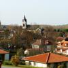 Immobilier Tocane-Saint-Apre