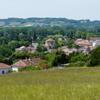 Vente maison Tocane-Saint-Apre